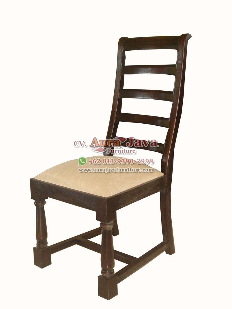 indonesia-mahogany-furniture-store-catalogue-chair-aura-java-jepara_254