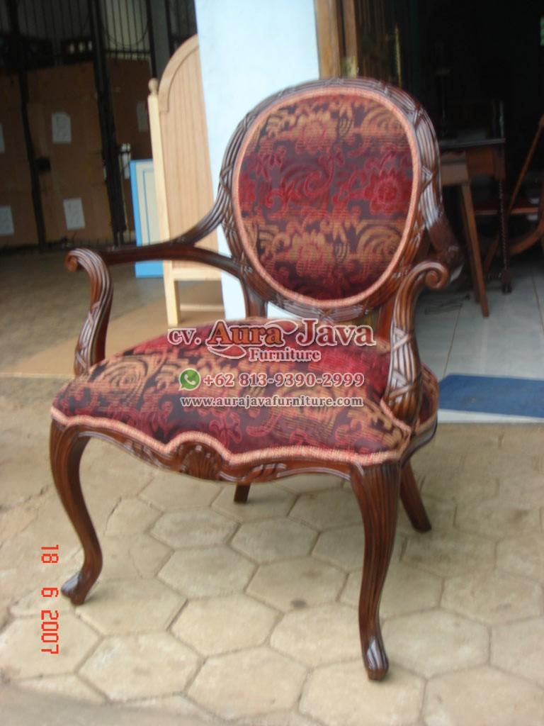 indonesia-mahogany-furniture-store-catalogue-chair-aura-java-jepara_263
