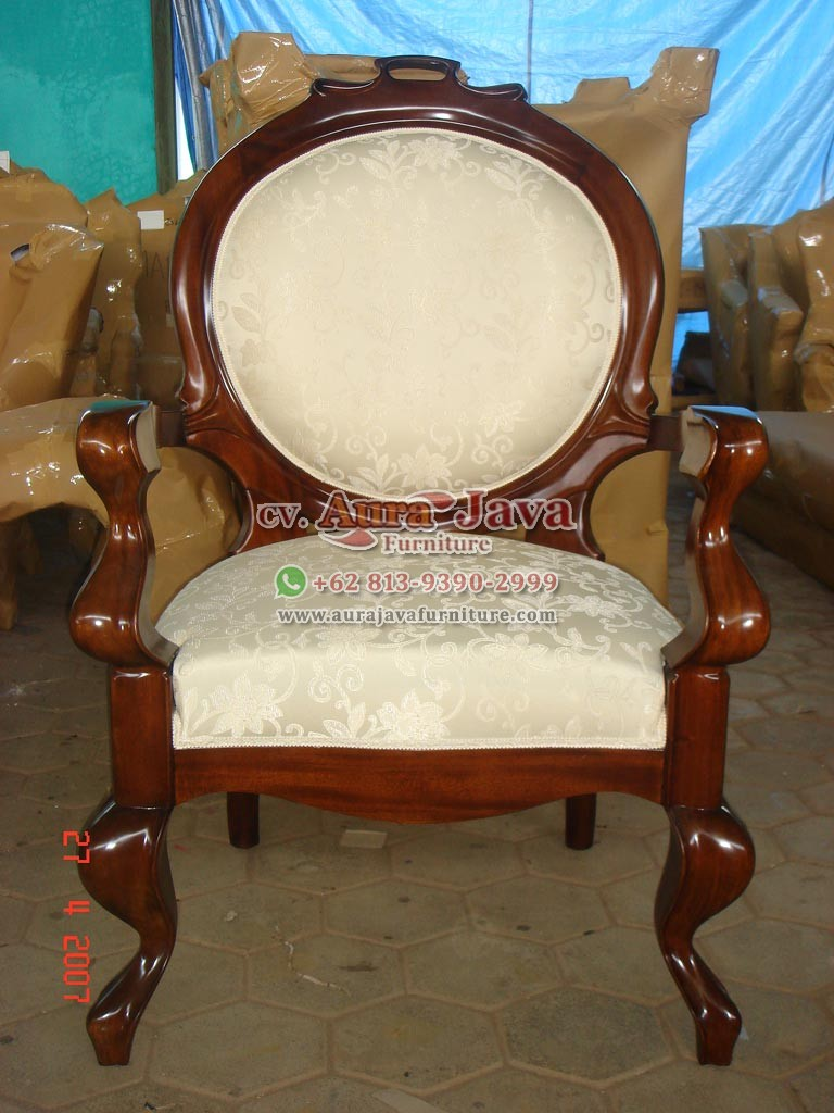 indonesia-mahogany-furniture-store-catalogue-chair-aura-java-jepara_265