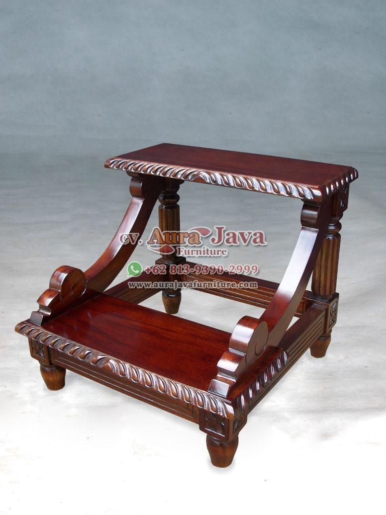 indonesia-mahogany-furniture-store-catalogue-chair-aura-java-jepara_266