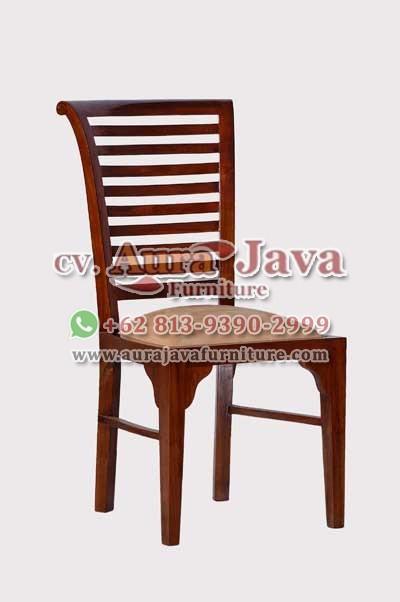 indonesia-mahogany-furniture-store-catalogue-chair-aura-java-jepara_268