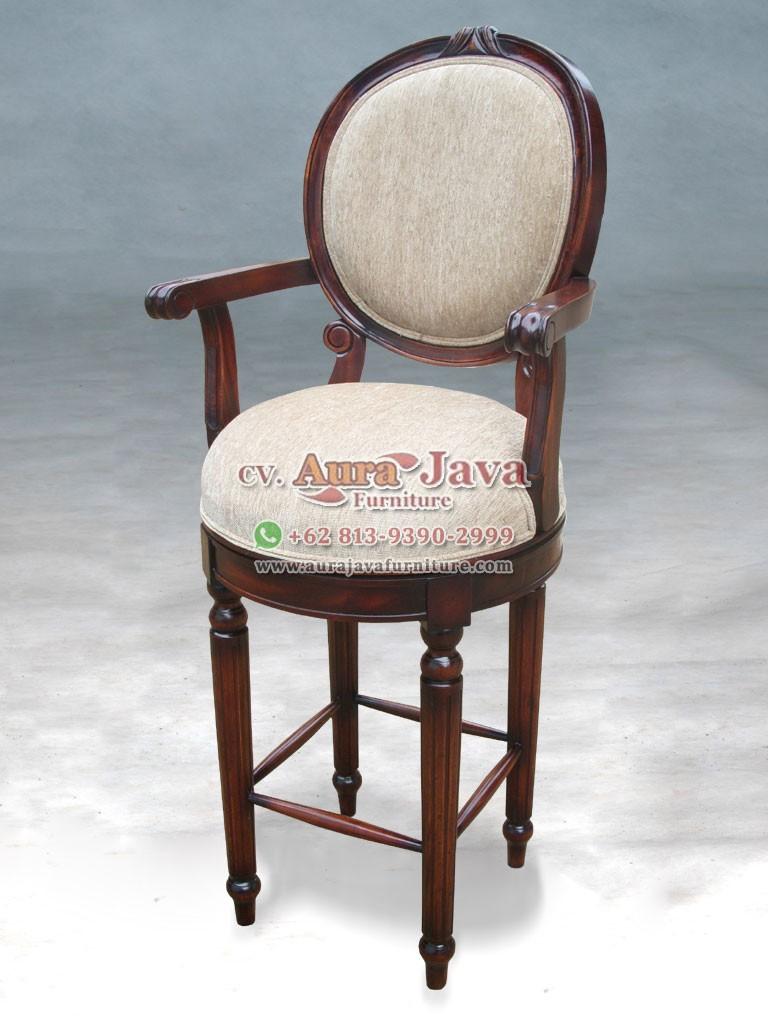 indonesia-mahogany-furniture-store-catalogue-chair-aura-java-jepara_272