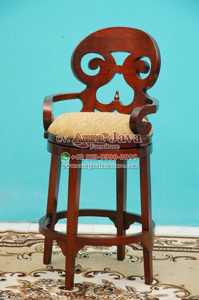indonesia-mahogany-furniture-store-catalogue-chair-aura-java-jepara_274