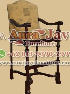indonesia-mahogany-furniture-store-catalogue-chair-aura-java-jepara_275