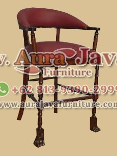 indonesia-mahogany-furniture-store-catalogue-chair-aura-java-jepara_276