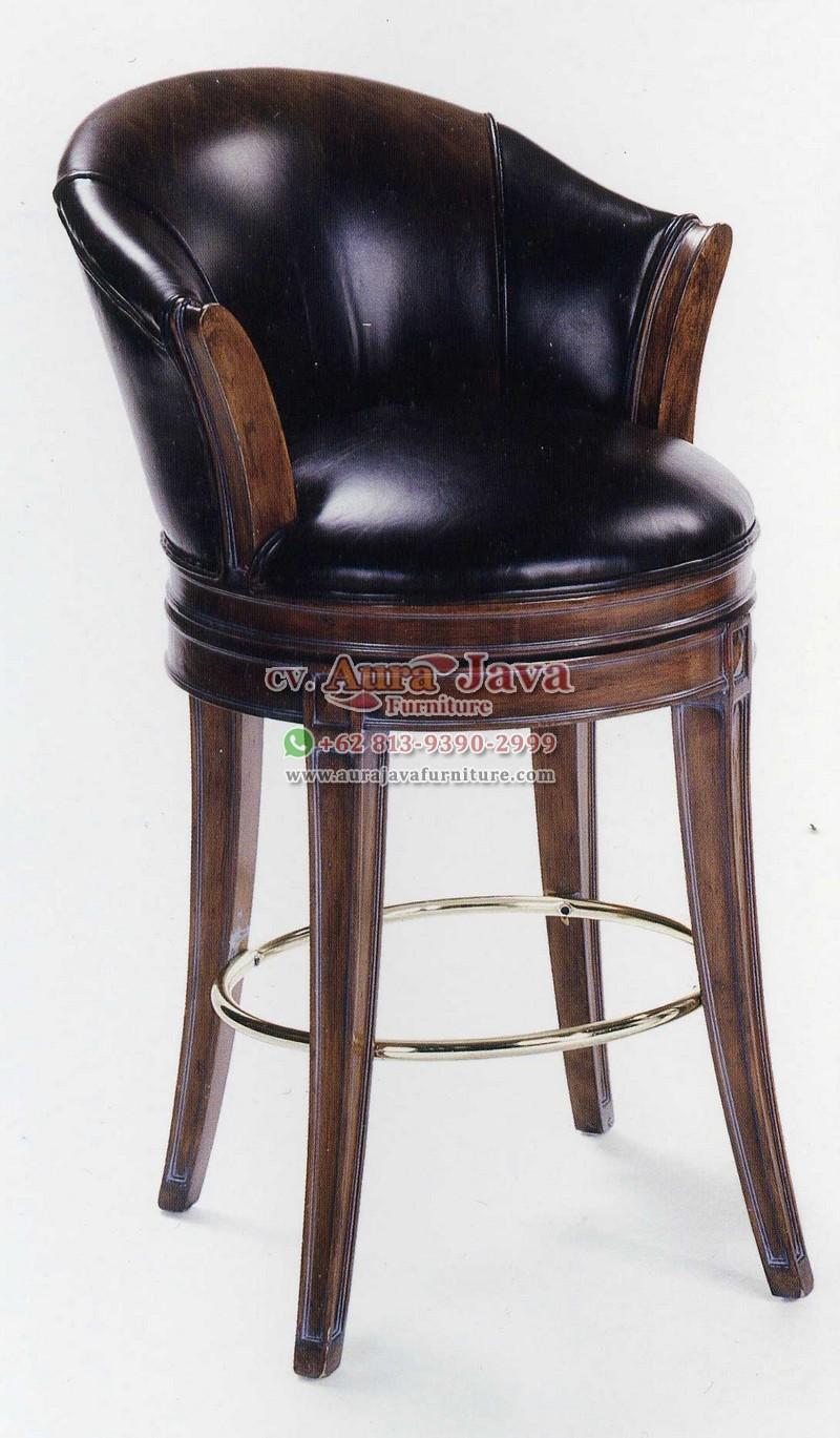 indonesia-mahogany-furniture-store-catalogue-chair-aura-java-jepara_280