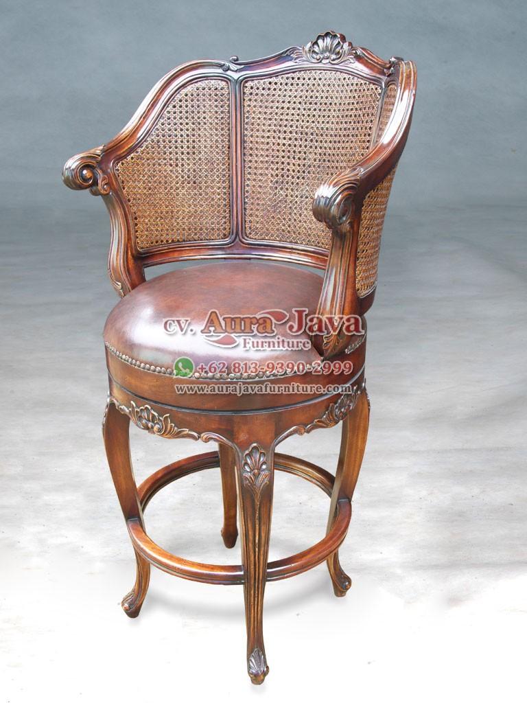 indonesia-mahogany-furniture-store-catalogue-chair-aura-java-jepara_281