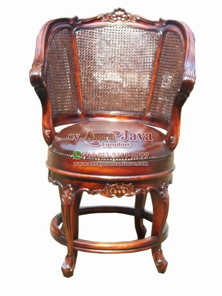 indonesia-mahogany-furniture-store-catalogue-chair-aura-java-jepara_282