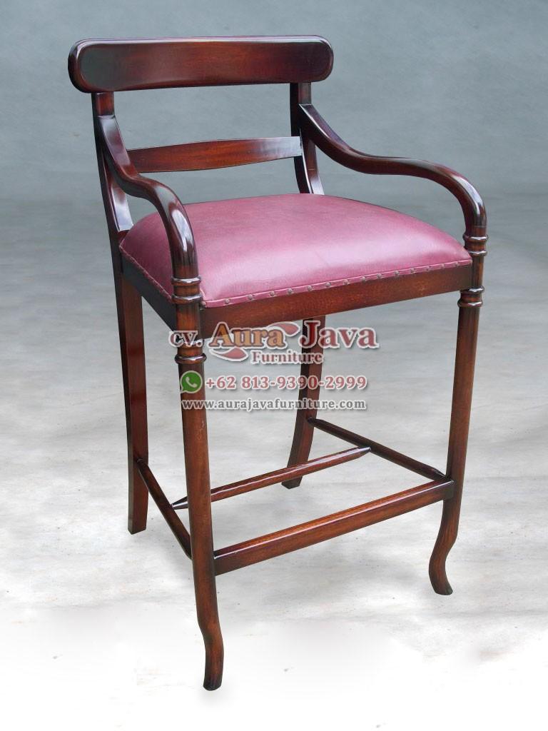 indonesia-mahogany-furniture-store-catalogue-chair-aura-java-jepara_284