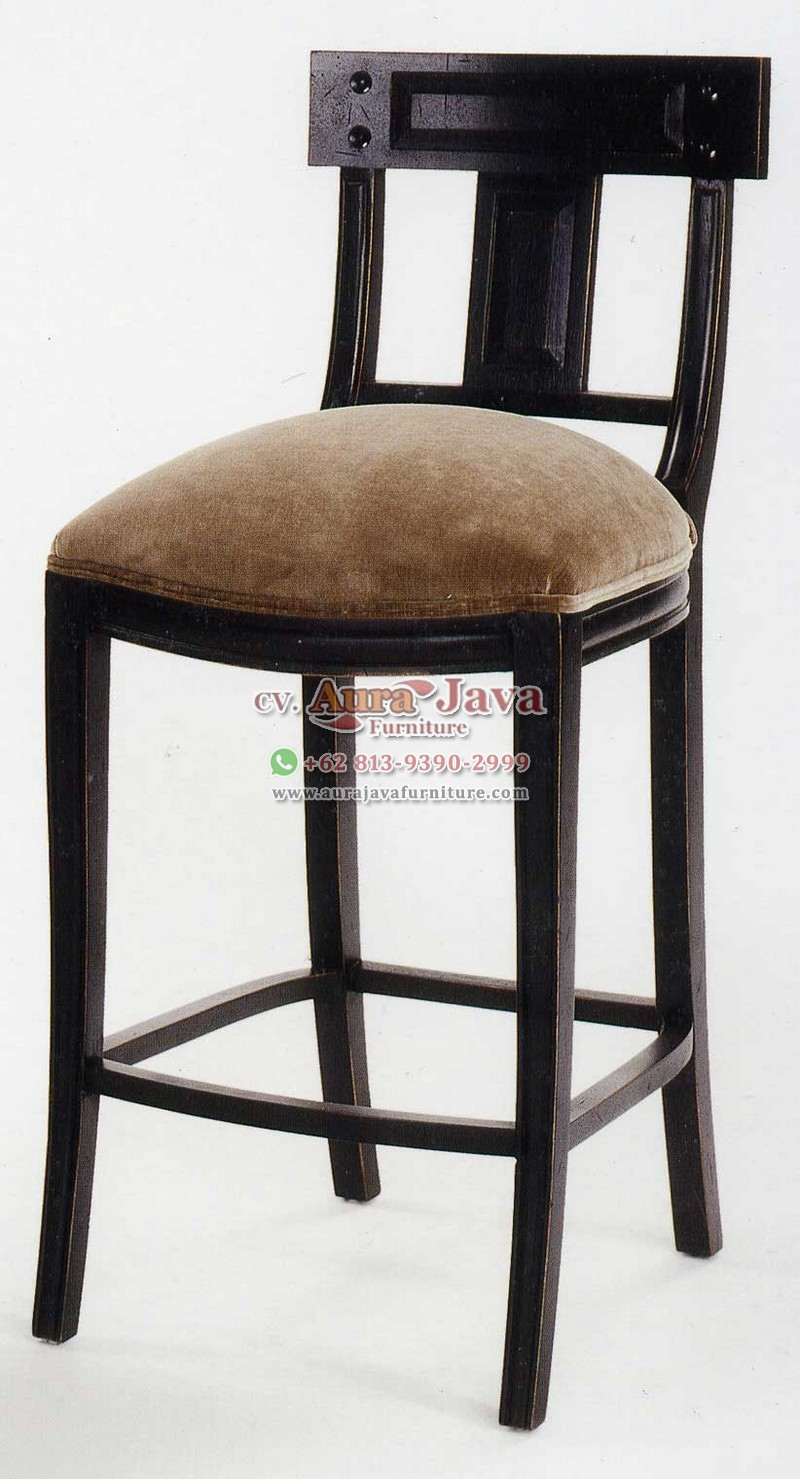 indonesia-mahogany-furniture-store-catalogue-chair-aura-java-jepara_288