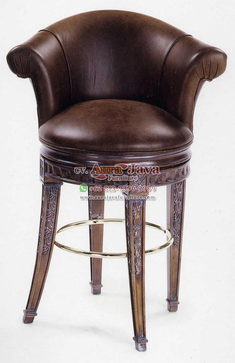 indonesia-mahogany-furniture-store-catalogue-chair-aura-java-jepara_290