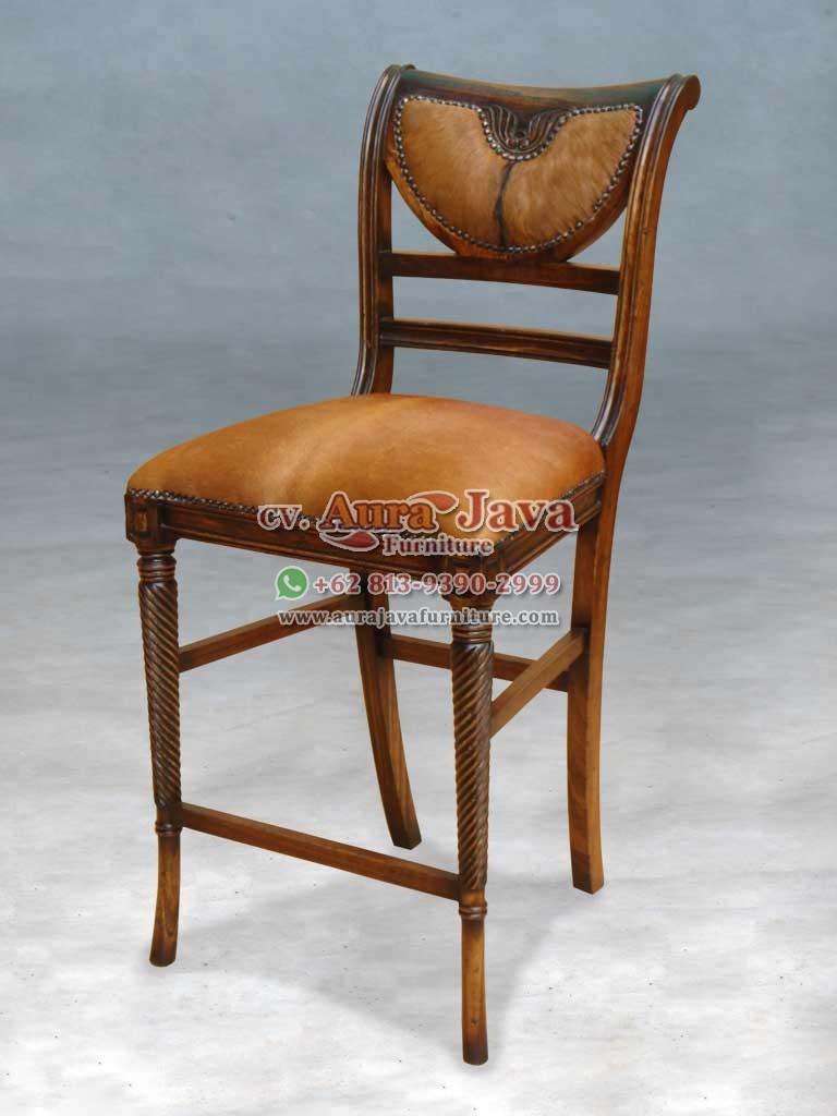 indonesia-mahogany-furniture-store-catalogue-chair-aura-java-jepara_291
