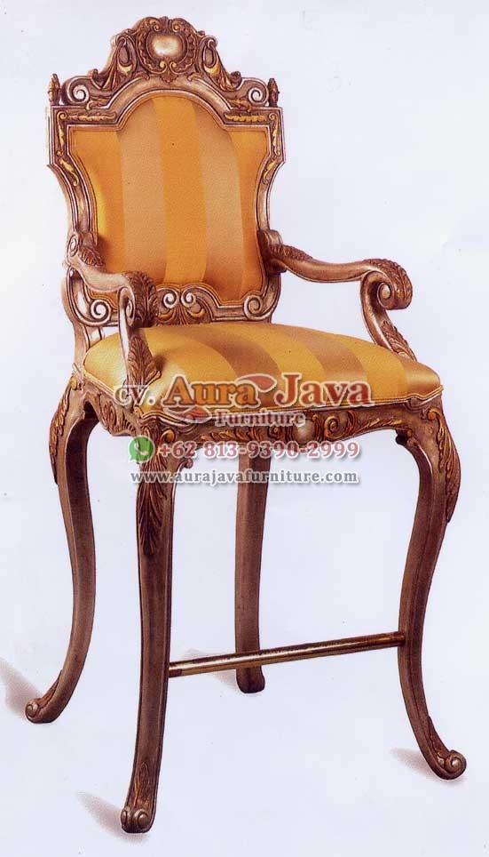 indonesia-mahogany-furniture-store-catalogue-chair-aura-java-jepara_292