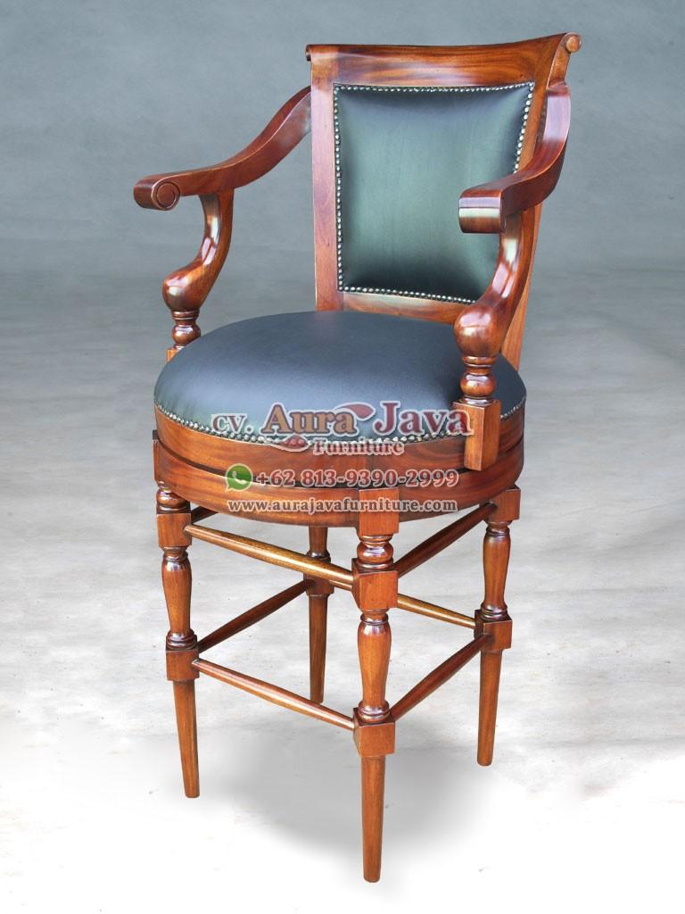 indonesia-mahogany-furniture-store-catalogue-chair-aura-java-jepara_293