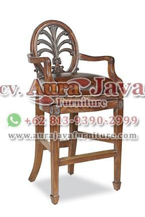 indonesia-mahogany-furniture-store-catalogue-chair-aura-java-jepara_294
