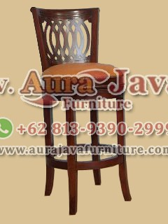 indonesia-mahogany-furniture-store-catalogue-chair-aura-java-jepara_296