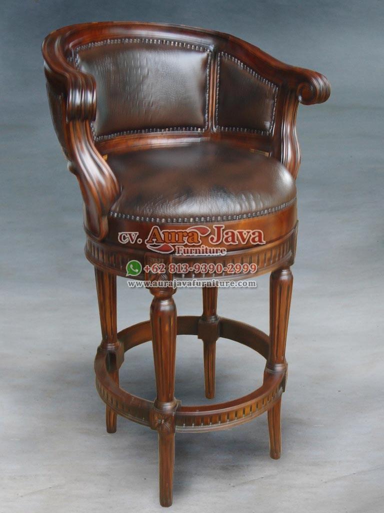 indonesia-mahogany-furniture-store-catalogue-chair-aura-java-jepara_297