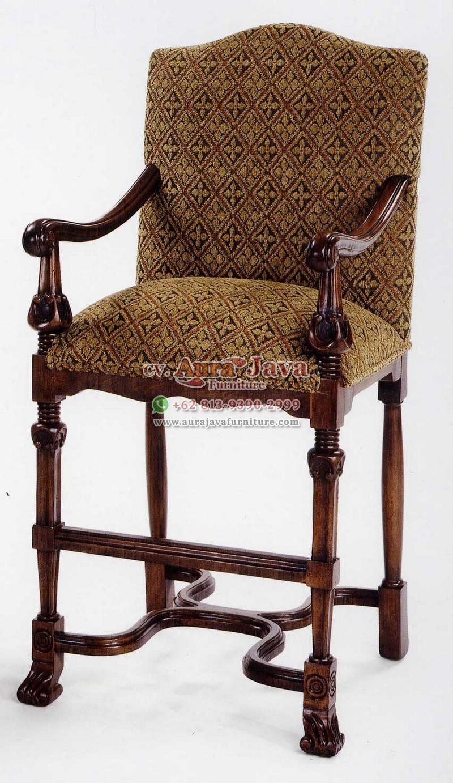 indonesia-mahogany-furniture-store-catalogue-chair-aura-java-jepara_300