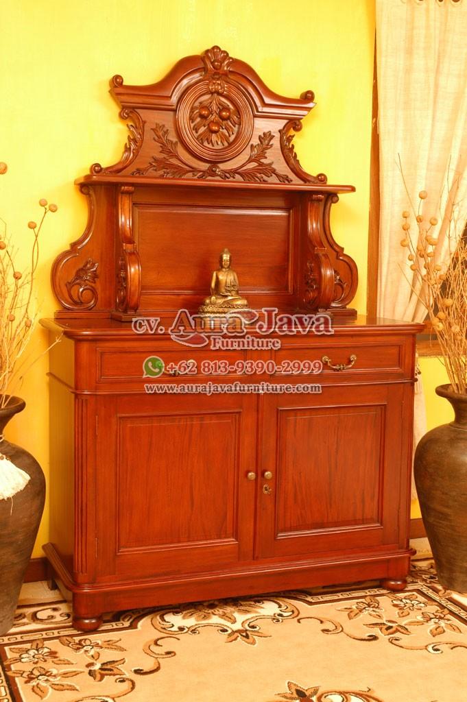 indonesia-mahogany-furniture-store-catalogue-cheffoner-aura-java-jepara_004