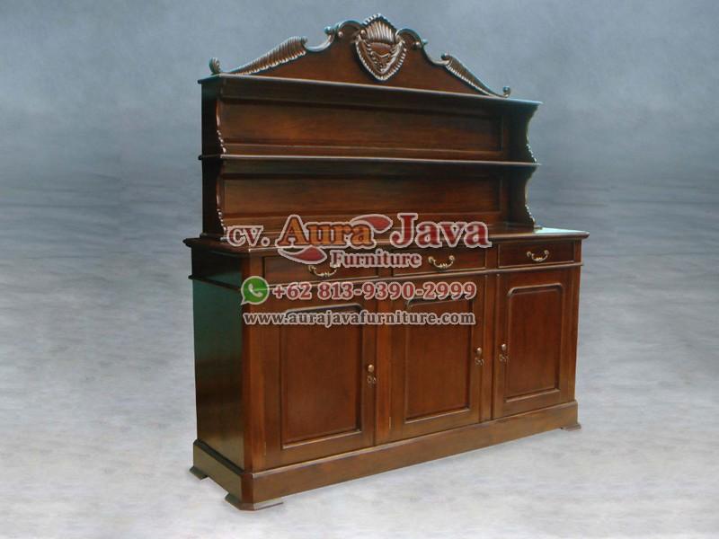 indonesia-mahogany-furniture-store-catalogue-cheffoner-aura-java-jepara_007