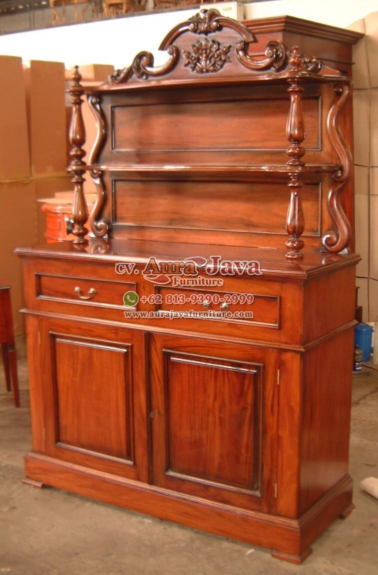 indonesia-mahogany-furniture-store-catalogue-cheffoner-aura-java-jepara_008
