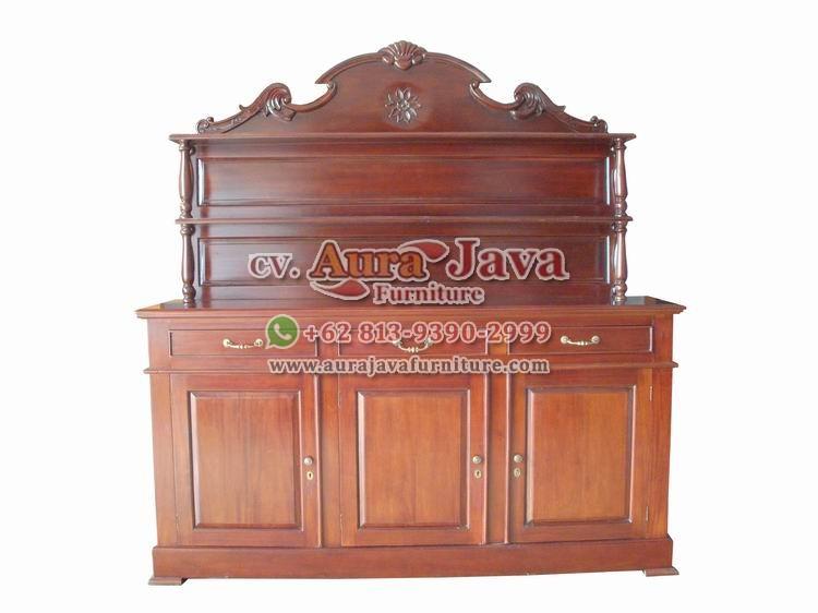 indonesia-mahogany-furniture-store-catalogue-cheffoner-aura-java-jepara_009