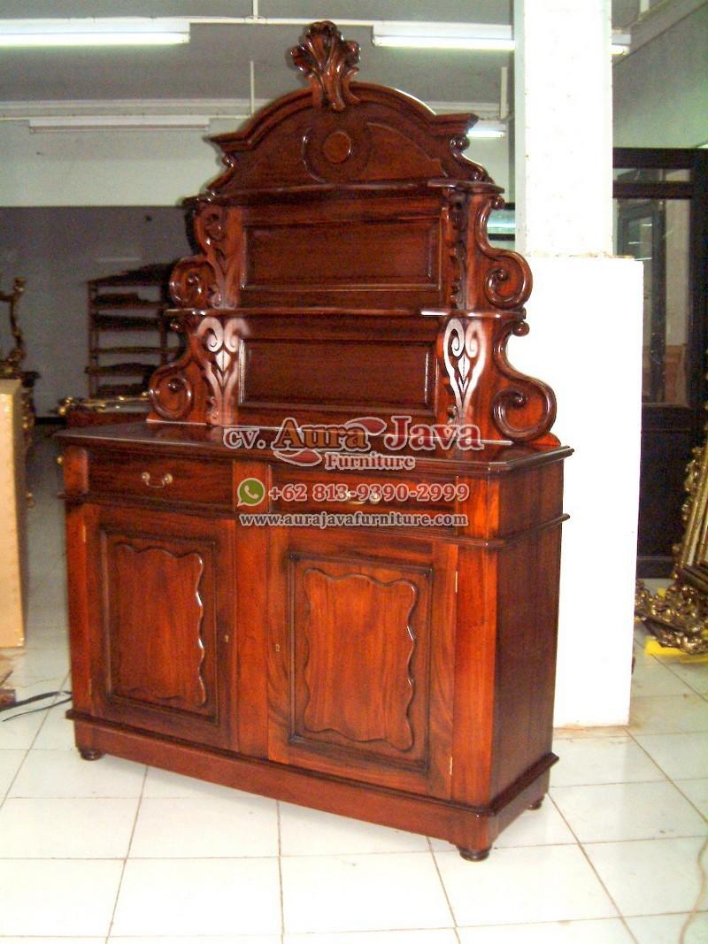 indonesia-mahogany-furniture-store-catalogue-cheffoner-aura-java-jepara_010
