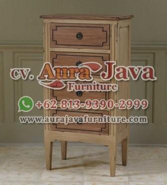 indonesia-mahogany-furniture-store-catalogue-chest-of-drawer-aura-java-jepara_006