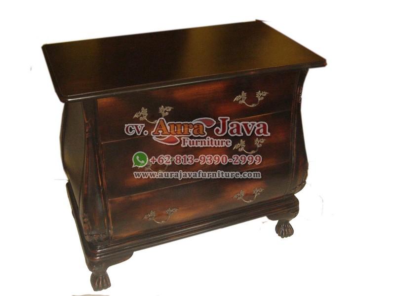 indonesia-mahogany-furniture-store-catalogue-chest-of-drawer-aura-java-jepara_012