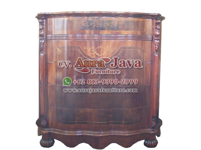 indonesia-mahogany-furniture-store-catalogue-chest-of-drawer-aura-java-jepara_018