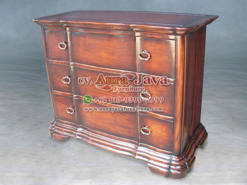 indonesia-mahogany-furniture-store-catalogue-chest-of-drawer-aura-java-jepara_021