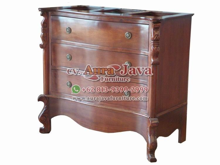 indonesia-mahogany-furniture-store-catalogue-chest-of-drawer-aura-java-jepara_032