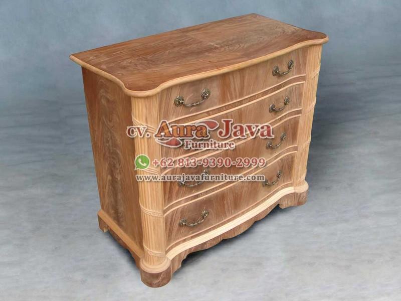indonesia-mahogany-furniture-store-catalogue-chest-of-drawer-aura-java-jepara_033