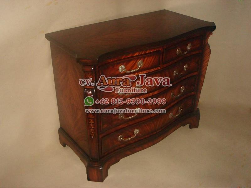 indonesia-mahogany-furniture-store-catalogue-chest-of-drawer-aura-java-jepara_034