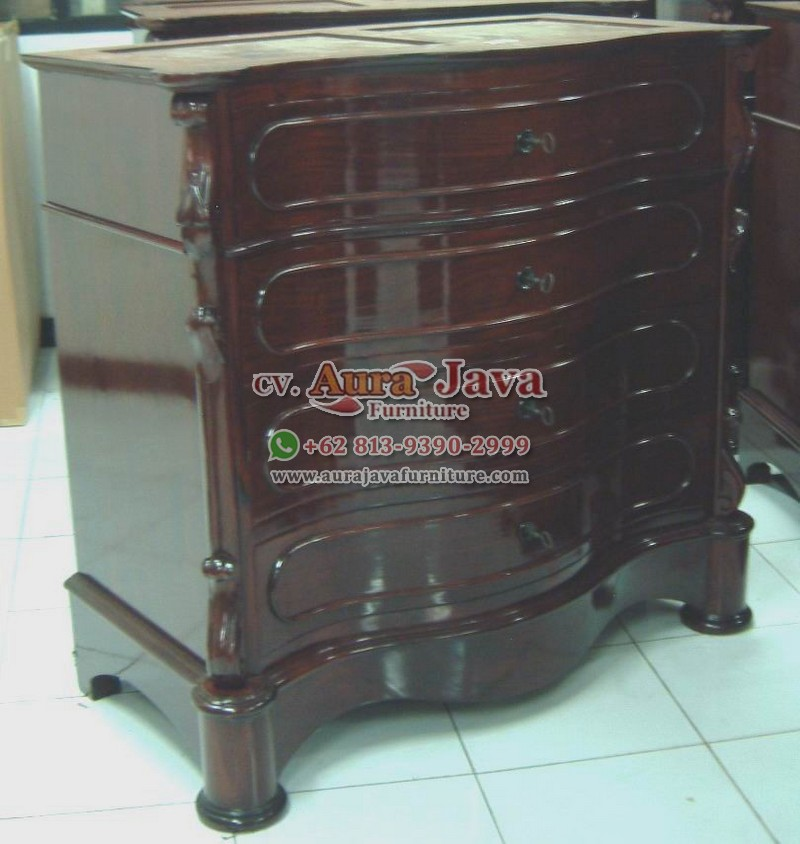 indonesia-mahogany-furniture-store-catalogue-chest-of-drawer-aura-java-jepara_041