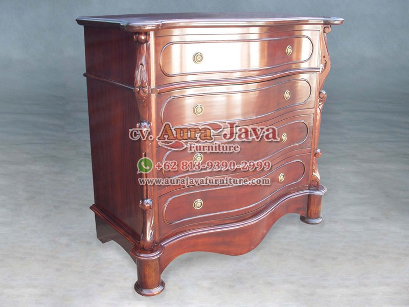 indonesia-mahogany-furniture-store-catalogue-chest-of-drawer-aura-java-jepara_042