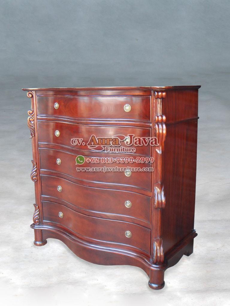 indonesia-mahogany-furniture-store-catalogue-chest-of-drawer-aura-java-jepara_043