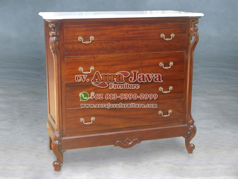 indonesia-mahogany-furniture-store-catalogue-chest-of-drawer-aura-java-jepara_047