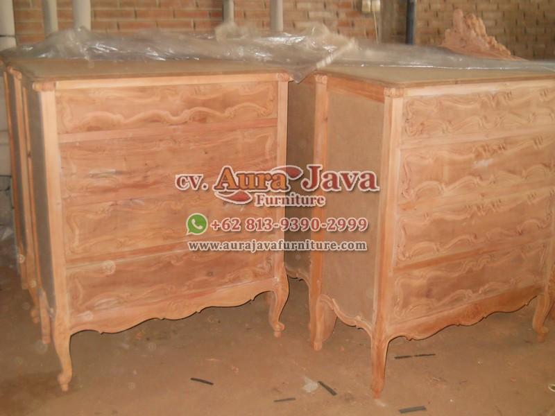 indonesia-mahogany-furniture-store-catalogue-chest-of-drawer-aura-java-jepara_053