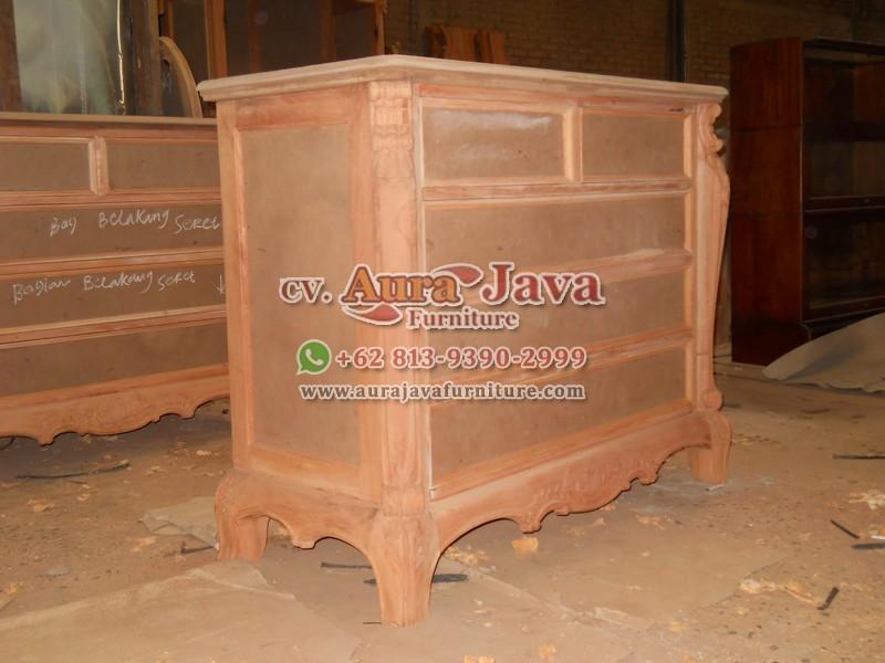 indonesia-mahogany-furniture-store-catalogue-chest-of-drawer-aura-java-jepara_054