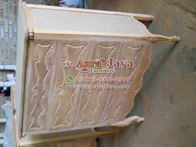 indonesia-mahogany-furniture-store-catalogue-chest-of-drawer-aura-java-jepara_058