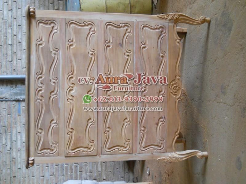 indonesia-mahogany-furniture-store-catalogue-chest-of-drawer-aura-java-jepara_059