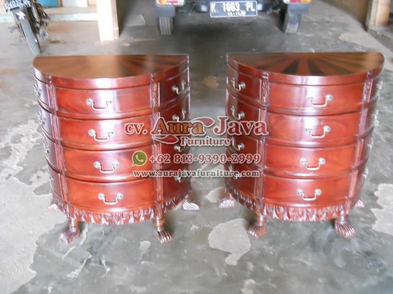 indonesia-mahogany-furniture-store-catalogue-chest-of-drawer-aura-java-jepara_062
