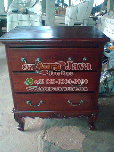 indonesia-mahogany-furniture-store-catalogue-chest-of-drawer-aura-java-jepara_067
