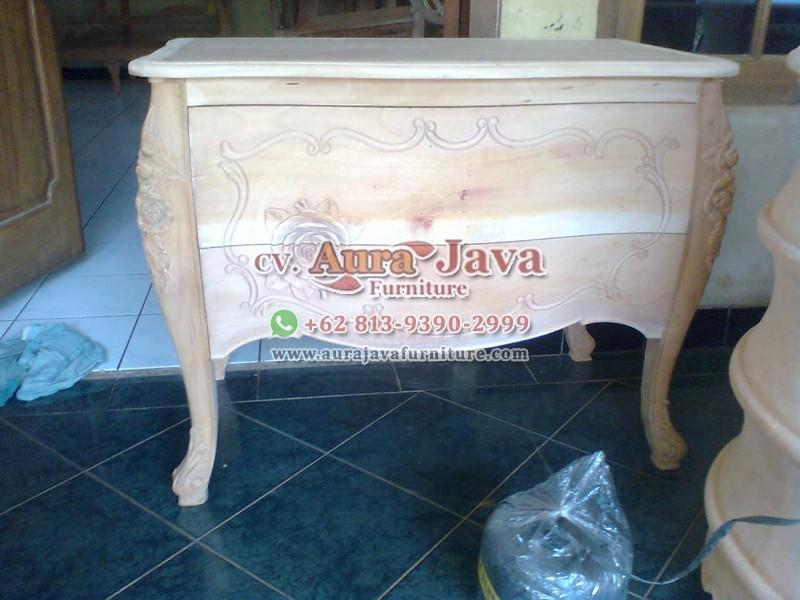 indonesia-mahogany-furniture-store-catalogue-chest-of-drawer-aura-java-jepara_070