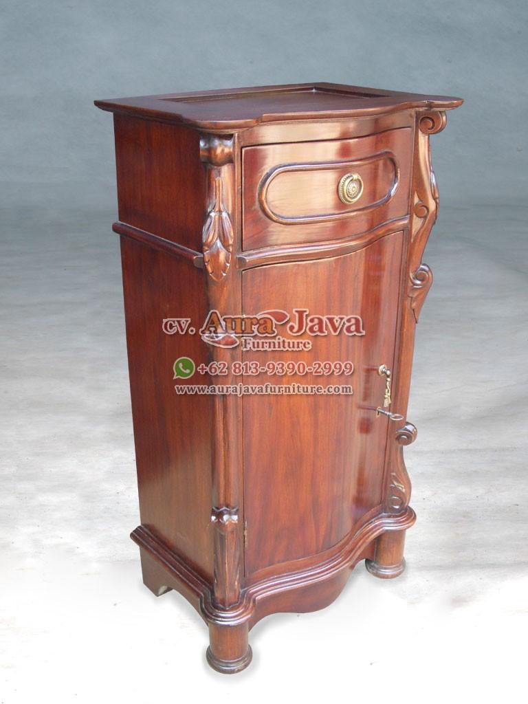 indonesia-mahogany-furniture-store-catalogue-chest-of-drawer-aura-java-jepara_085