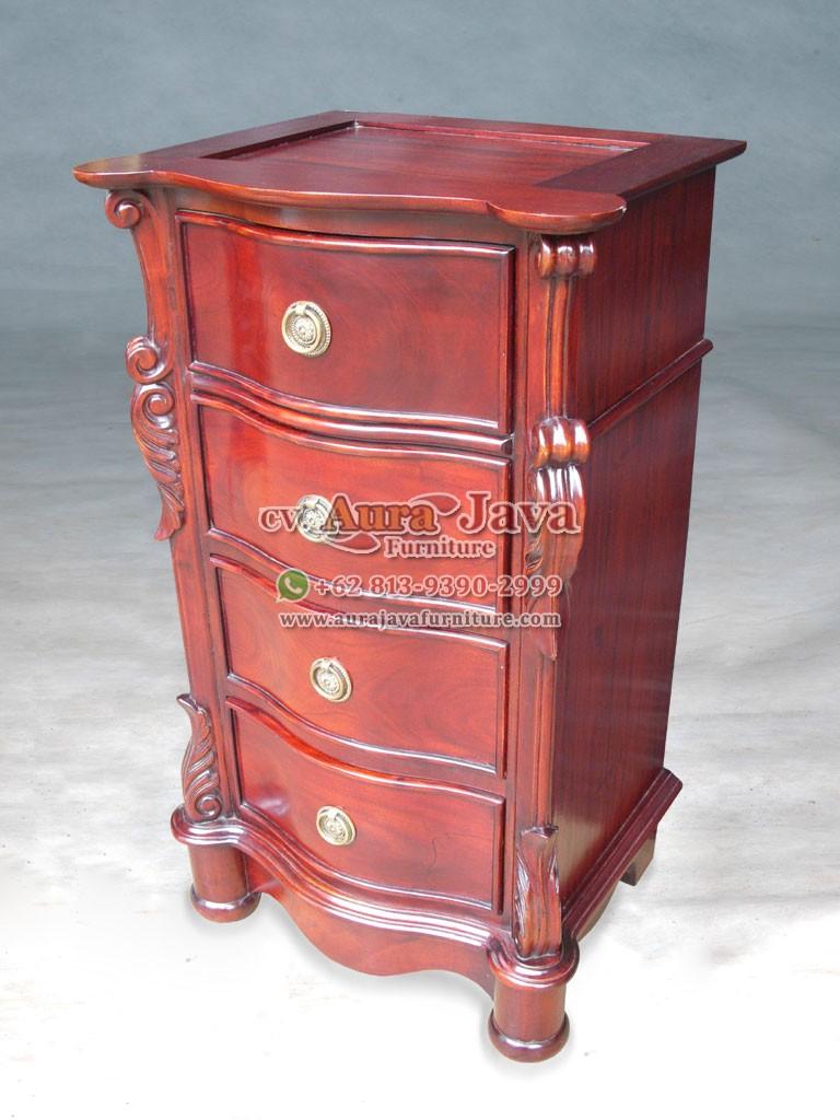 indonesia-mahogany-furniture-store-catalogue-chest-of-drawer-aura-java-jepara_088