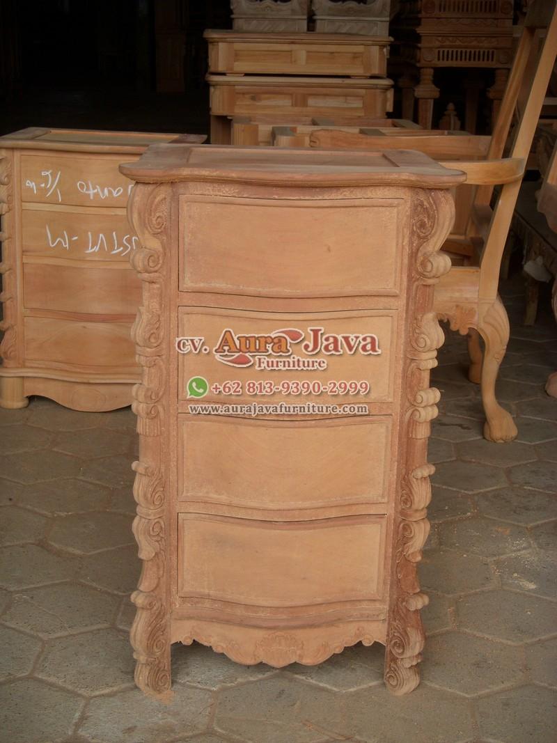 indonesia-mahogany-furniture-store-catalogue-chest-of-drawer-aura-java-jepara_089
