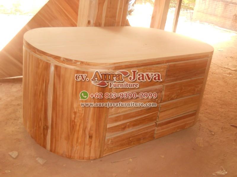 indonesia-mahogany-furniture-store-catalogue-chest-of-drawer-aura-java-jepara_097