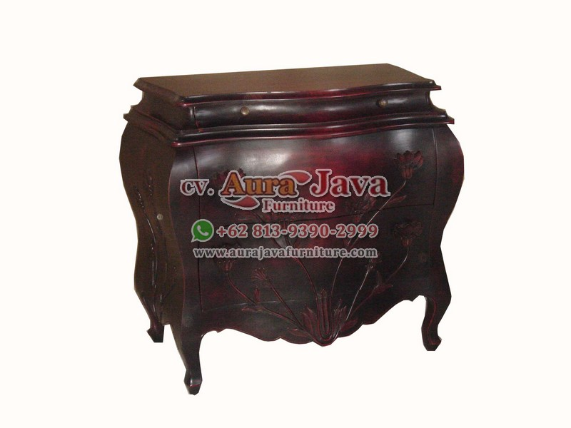 indonesia-mahogany-furniture-store-catalogue-chest-of-drawer-aura-java-jepara_100